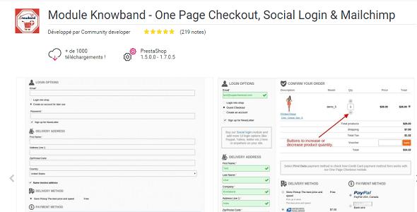 8 plugins de WordPress para personalizar su página de acceso ...