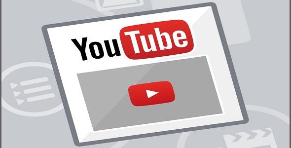 Youtube instant suggest plugin prestashop pour fiche produit 1