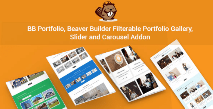 Bb portfolio beaver builder filterable portfolio gallery wordpress plugin