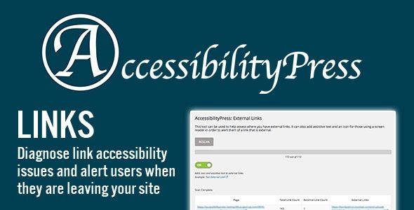 plugins de WordPress 8 para mejorar la accesibilidad en tu blog ...