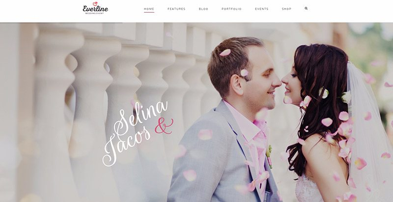 dating web stranice fotografe