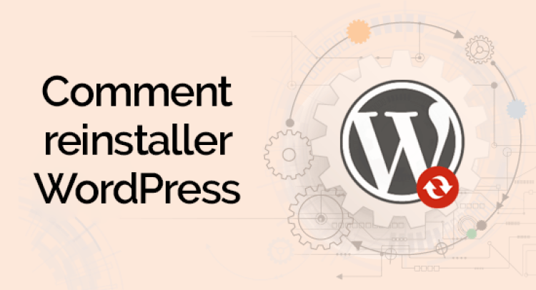 Comment désinstaller et reinstaller wordpress e1564996541353