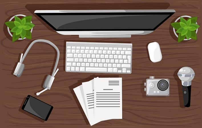 Comment optimiser publications avant de publier 3