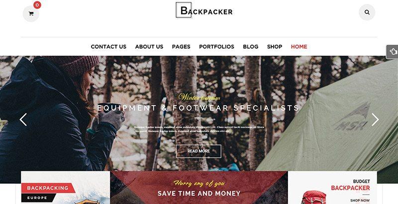 agence creation site de rencontre forest