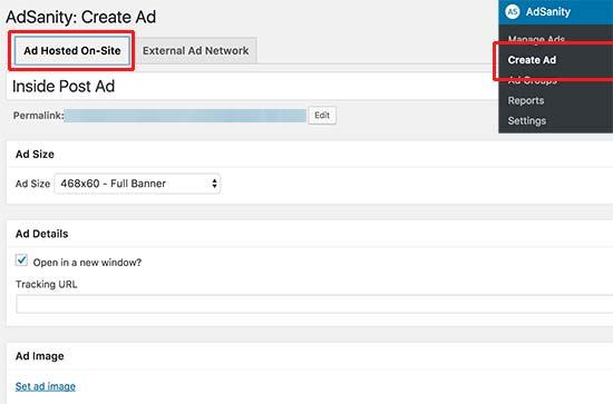 adsense blok oglasi s oglasima je zoosk samo za druženje