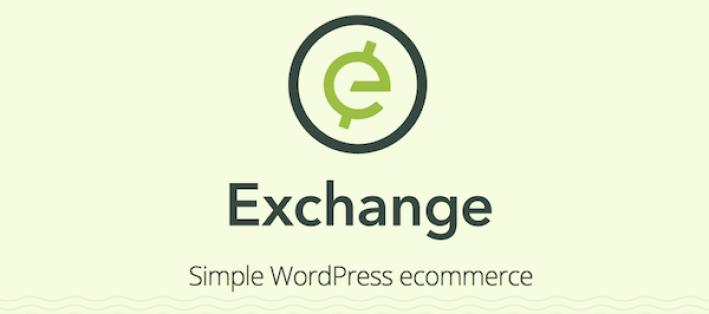 Ithemes exchange 600x266