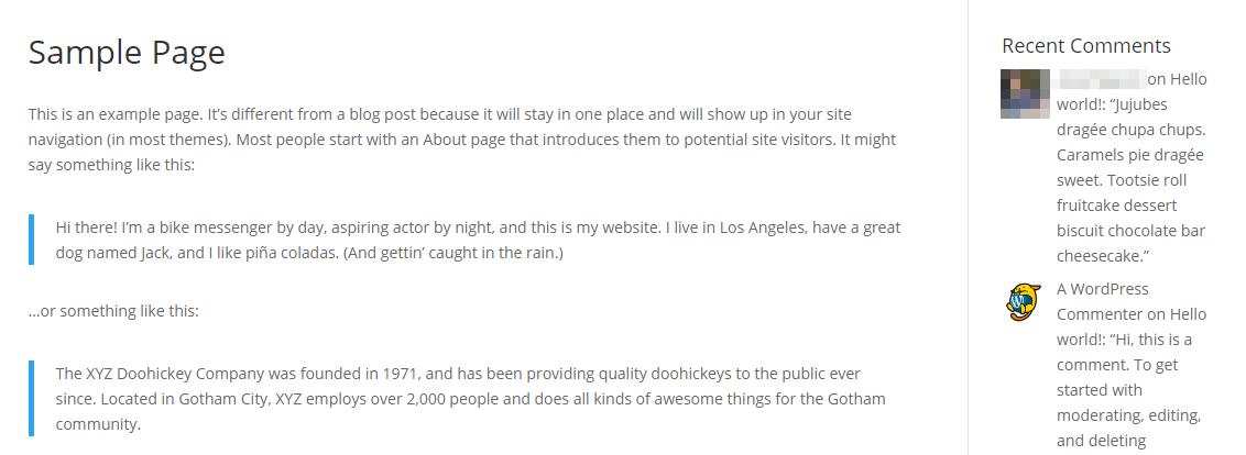Datování webové stránky cymraeg