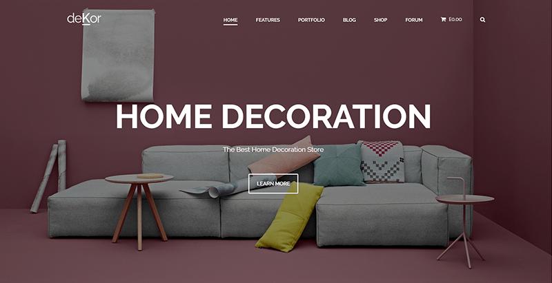 site de dcoration intrieure simple site decoration interieur with site de dcoration intrieure. Black Bedroom Furniture Sets. Home Design Ideas