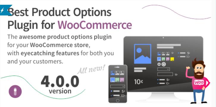 eklentileri-wordpress-iyileştirmek özellik şunlardır ürünleri değişkenli-ticaret-WooCommerce