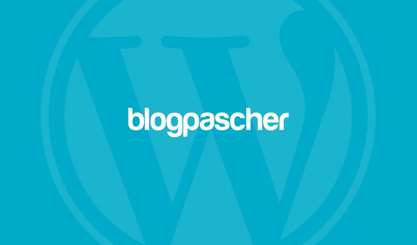 15 thèmes WordPress créer un blog Pro – Web Magazine