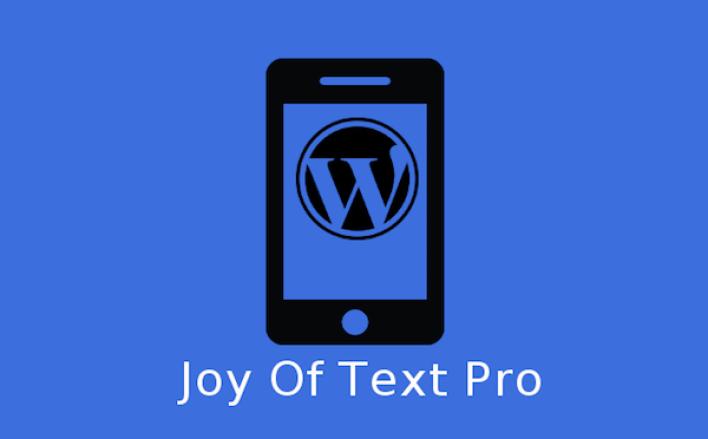 Wordpress için Sms Metin Eklentisinin Keyfi 600x372