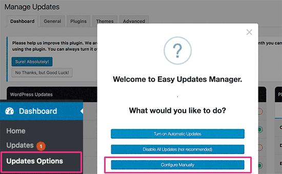 configuração de atualização fácil.png