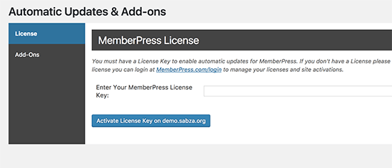 memberpress-license.png