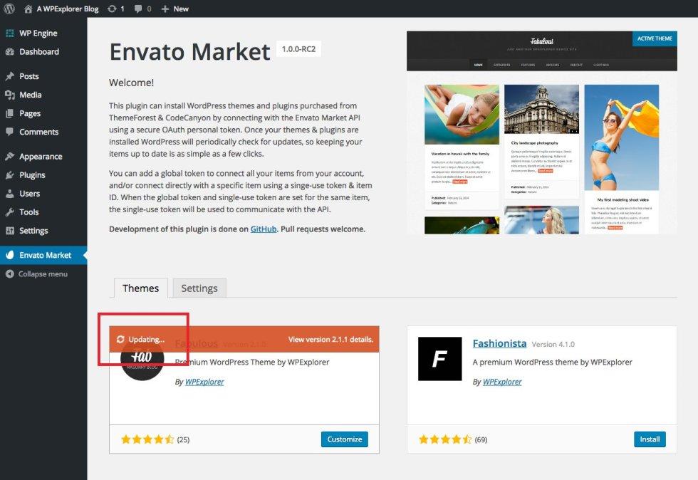 atualização dun element envato market.jpg