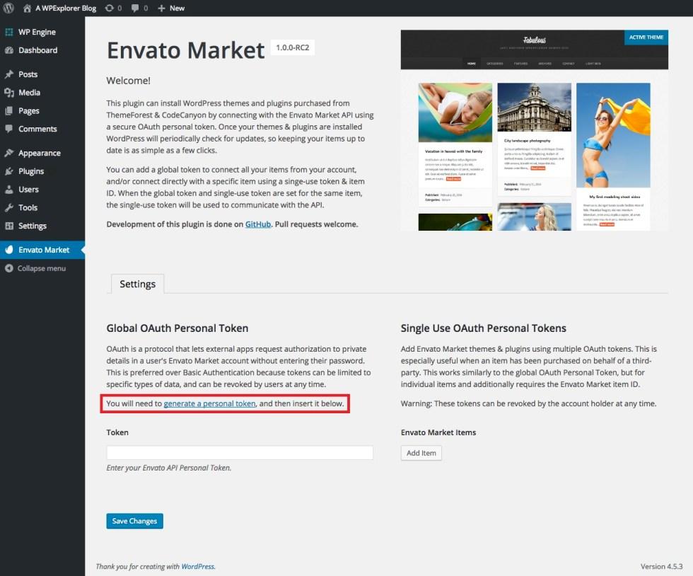 senkronizasyon envato pazarı wordpress.jpg