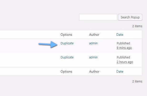 duplicate a popup asbp popup.jpeg