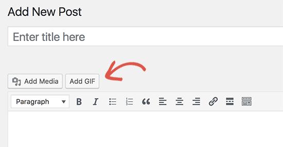 ajouter un gif wordpress.png