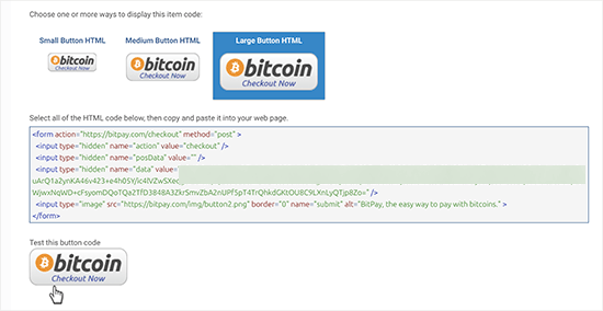 bitcoin ödeme button.png
