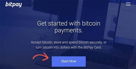 bitpay solution de paiement.jpg