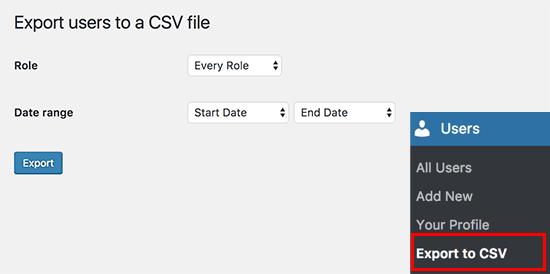 export vers le CSV wordpress.png