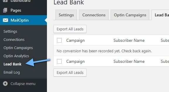 automação mailoptin por lead bank.jpeg