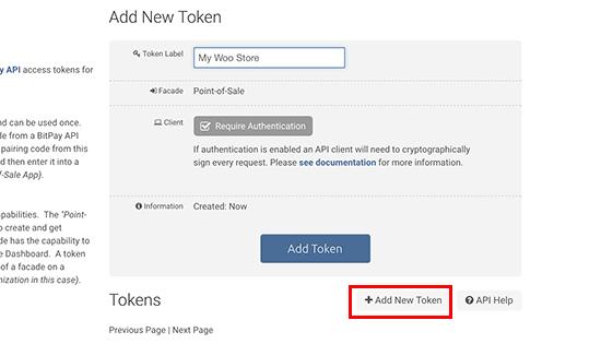 new security token Instagram Hesabındaki Resim ve Videoları bitpay.png