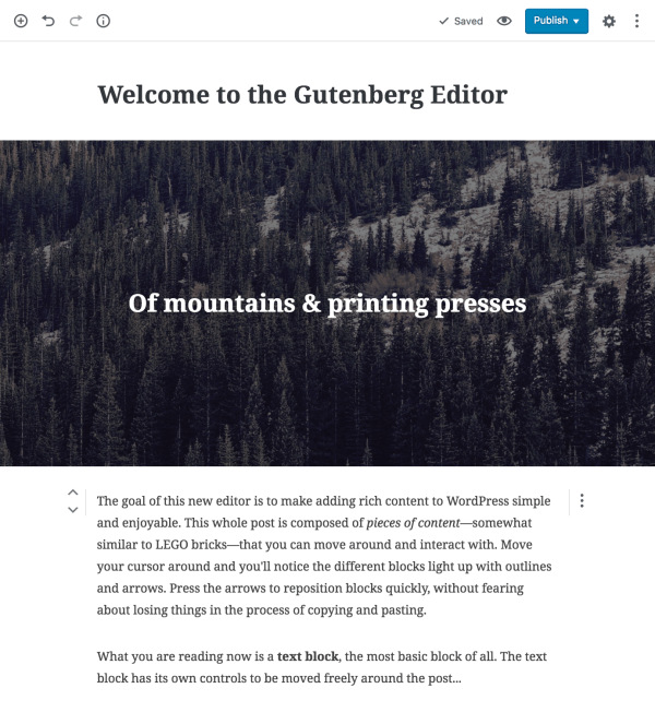 gutenberg.png ile yapılmış bir eşyanın yeniden gönderilmesi