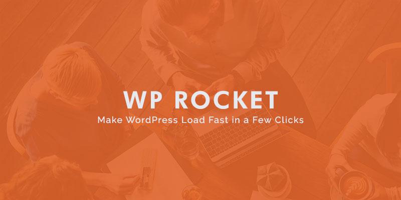 Tutoriels, Ressources, Thèmes et plugins WordPress pour blogueurs