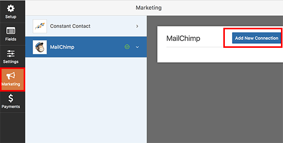 wpform settings mailchimp.png