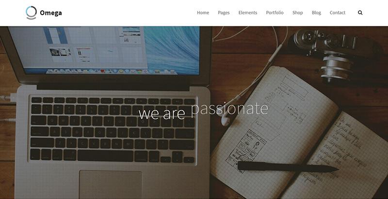 besplatne web stranice za učitelje