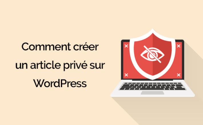 как создать приватную статью в блоге WordPress.png