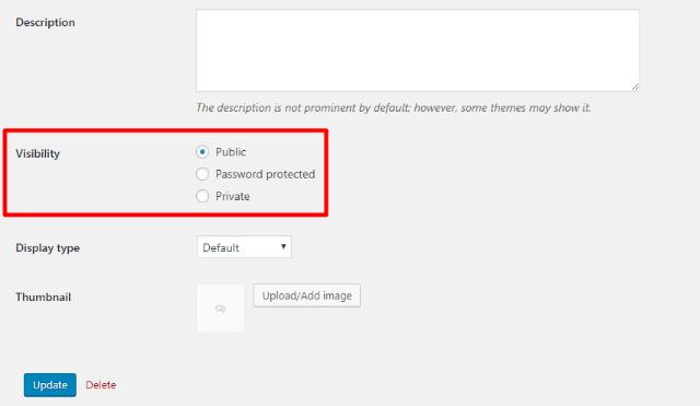 option de visibilité des catégories.png