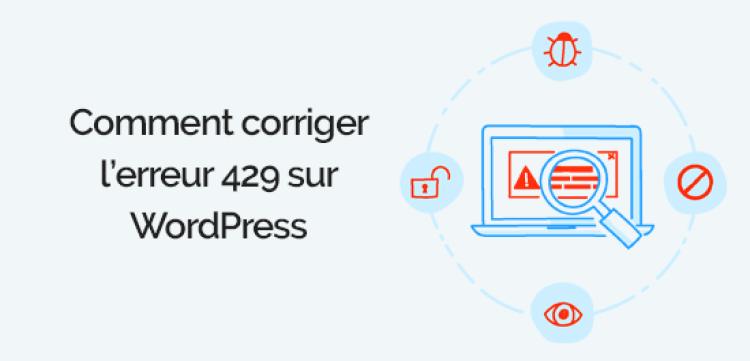 Corriger lerreur 429 too many requests e1566034826614