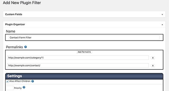 créer un filtre de plugins.png
