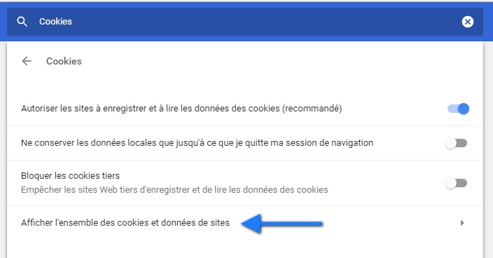 afficher l'ensemble des cookies des sites.jpeg