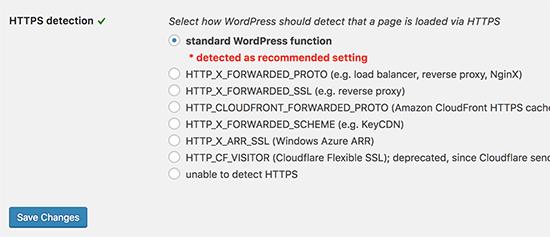 как обнаружить контент на WordPress.png