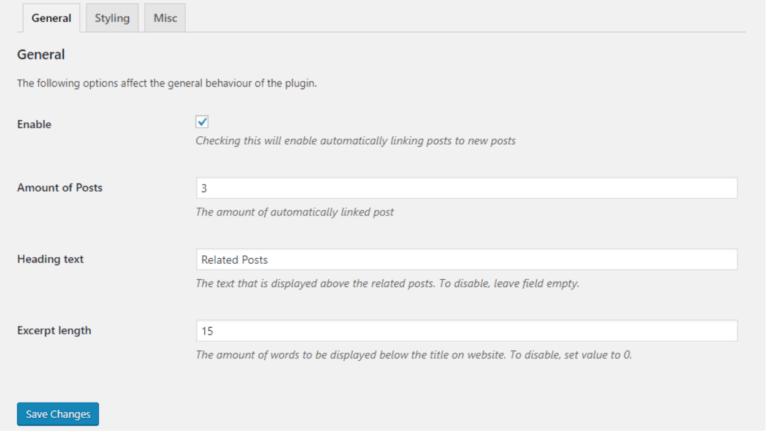 post relacionado contextual WordPress.png