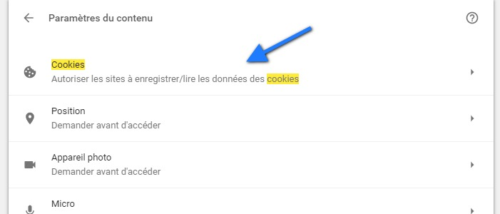 liste des cookies chrome.jpeg