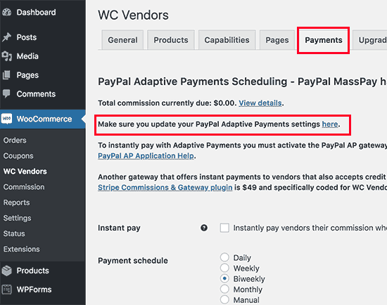 wc vendors payments.png
