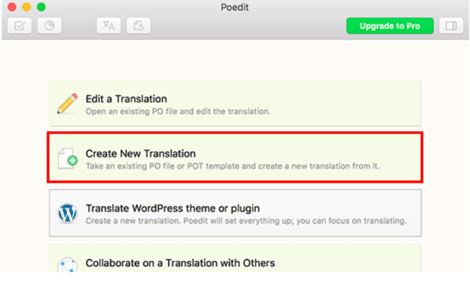créer une nouvelle traduction poedit.png