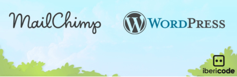 mailchimp for WordPress.png