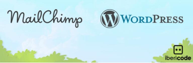 mailchimp para WordPress.png