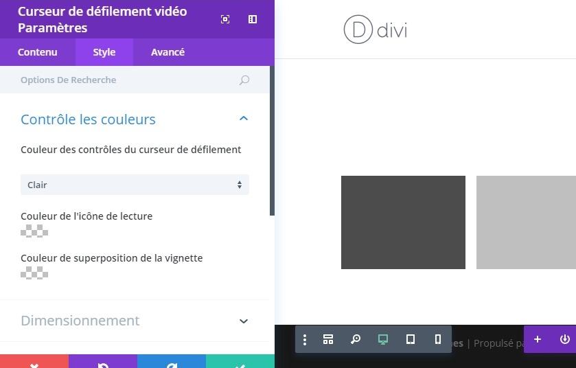 pilihan video design.jpeg
