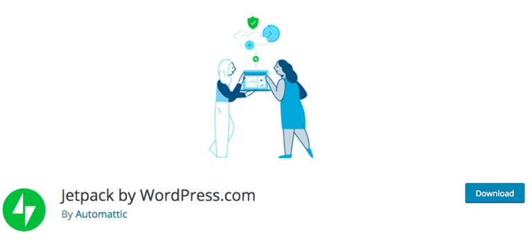 plugin de sécurité WordPress.png