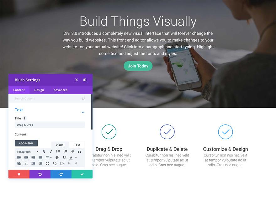 penggunaan-visual-builder.jpg