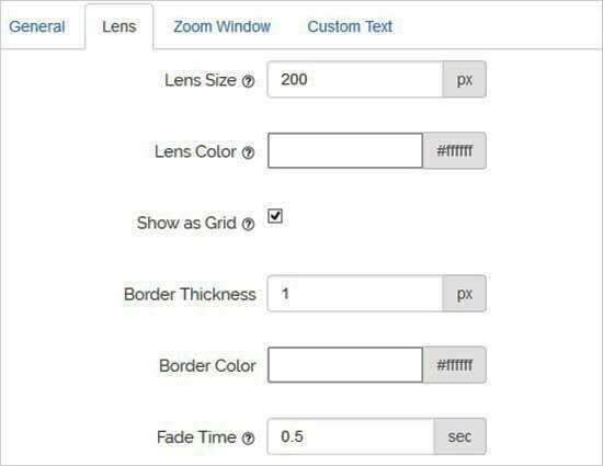 настройка линз на WordPress.jpg