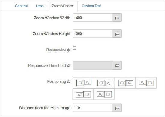 configuration du zoom WordPress.jpg