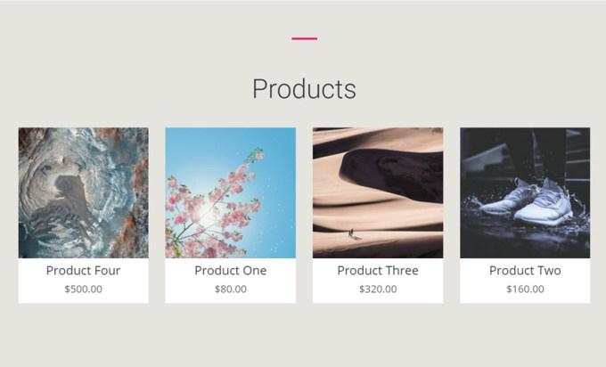 seção do produto divi.jpg