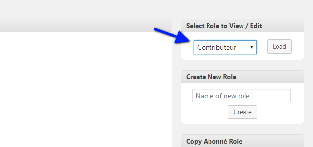 select a contributor wordpress.png