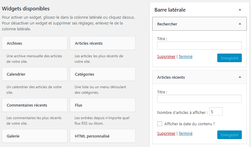 Seitenleiste Widget wordpress.png